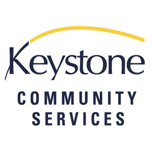 Keystone Community Services